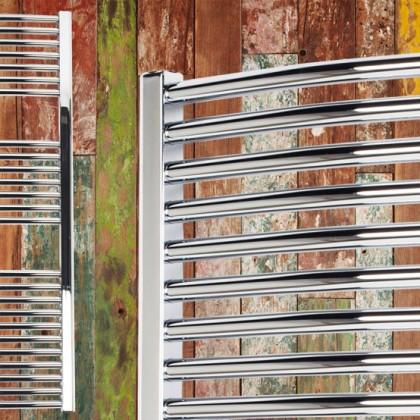 Sistemi di riscaldamento residenziale